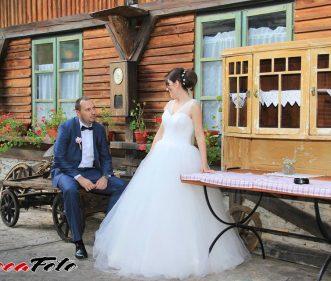 Mahira Duric i Eldin Duric 2