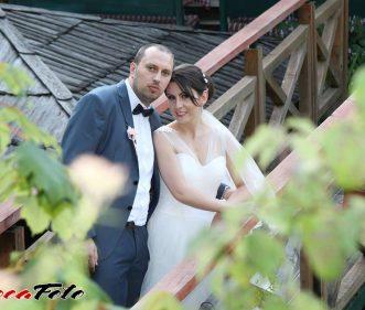 Mahira Duric i Eldin Duric 3