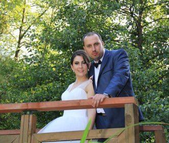 Mahira Duric i Eldin Duric 4
