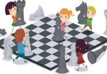 Pojedinačno prvenstvo osnovnih škola Breze u šahu