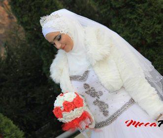 Amela Sljivic i Namir Mehmedagic 3