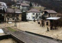 Poplave u BiH