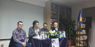 Foto: Biblioteka Breza