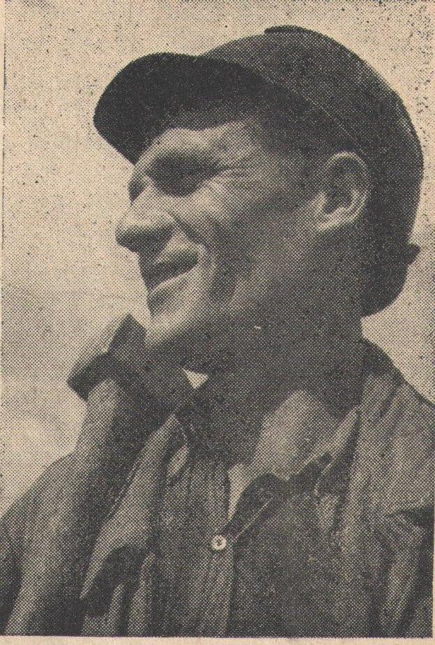 Nikola Škobić