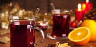 Zdravi topli napitci koji će vas ugrijati ovu zimu