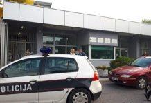 Foto: nap.ba