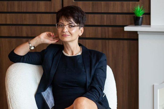 Prof.dr. Jasna Bajraktarevic