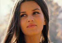 Adna Mušić model iz Breze