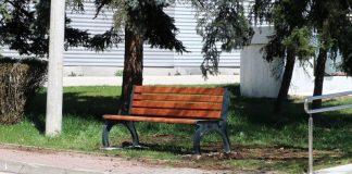 Foto: breza.gov.ba
