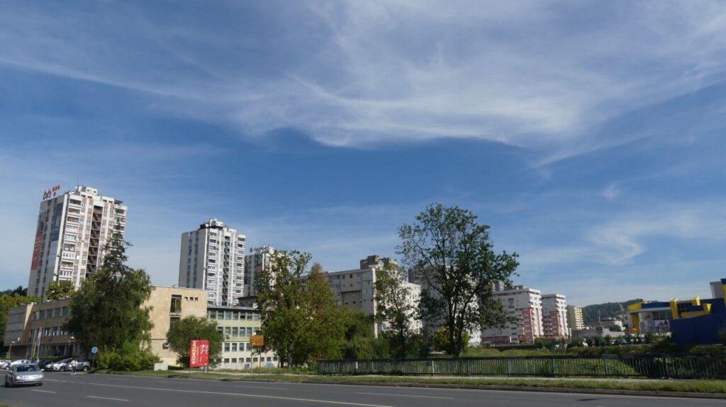 Tuzla / Foto: Naratorium